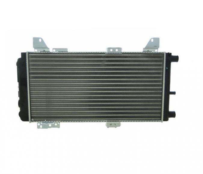 RADIADOR ESCORT 1.0 93>96 1.6/1.8 89/92 C/AR RV-2283